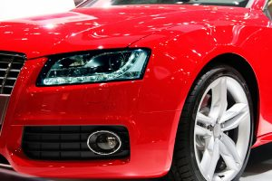Advice for summer auto detailing