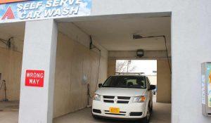 Car wash framingham ma natick ashland automatic self serve car do it yourself car wash bays solutioingenieria Gallery