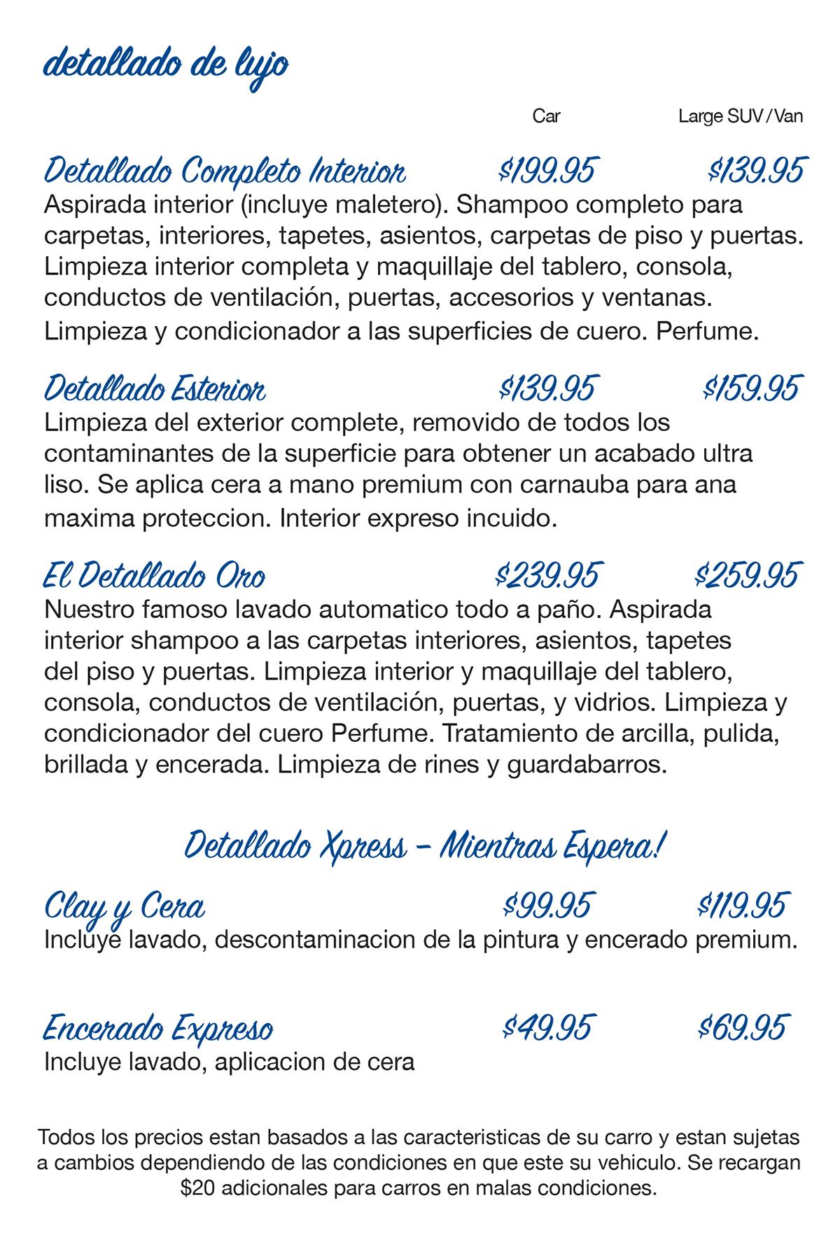 AutoBright-Detal-Menu-2021-spanish-june